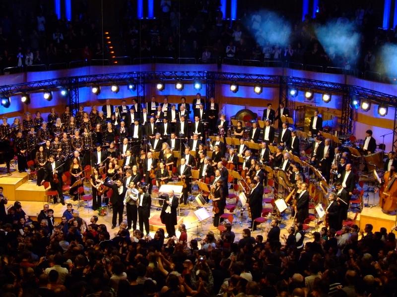 concerts symphonic concert games orchestra fantasies gaming legends catch stream thursday shimomura wikipedia evening shinji yoko hashimoto rpgsite chatting hearts