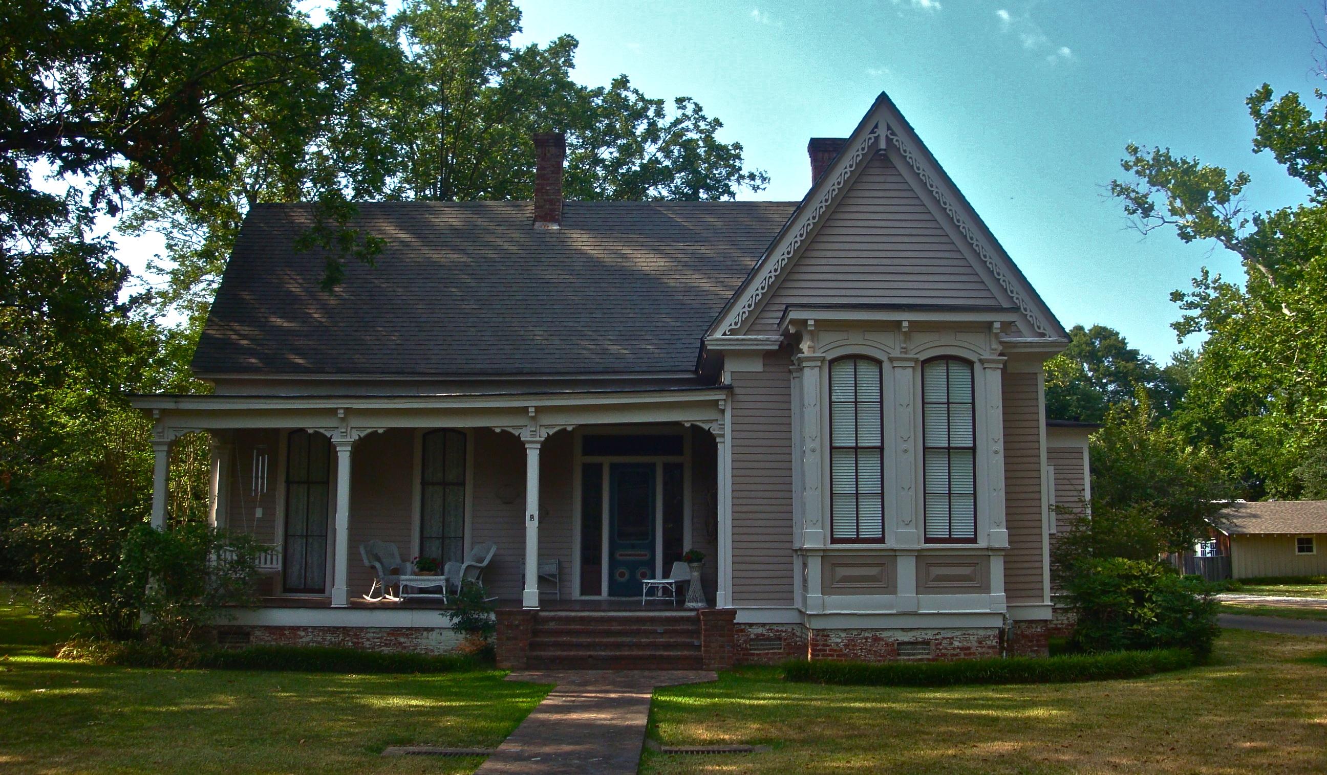 Taylor Falls House.JPG