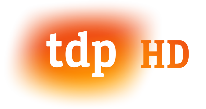 File Tdp Wikimedia Commons