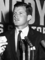 1962 United States Senate special election in Massachusetts