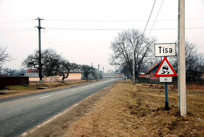 Bildergebnis für Wikimedia Commons Bilder TISA