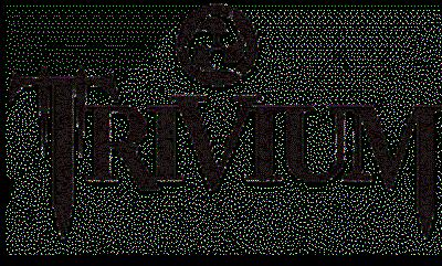 https://upload.wikimedia.org/wikipedia/commons/8/86/Trivium.png