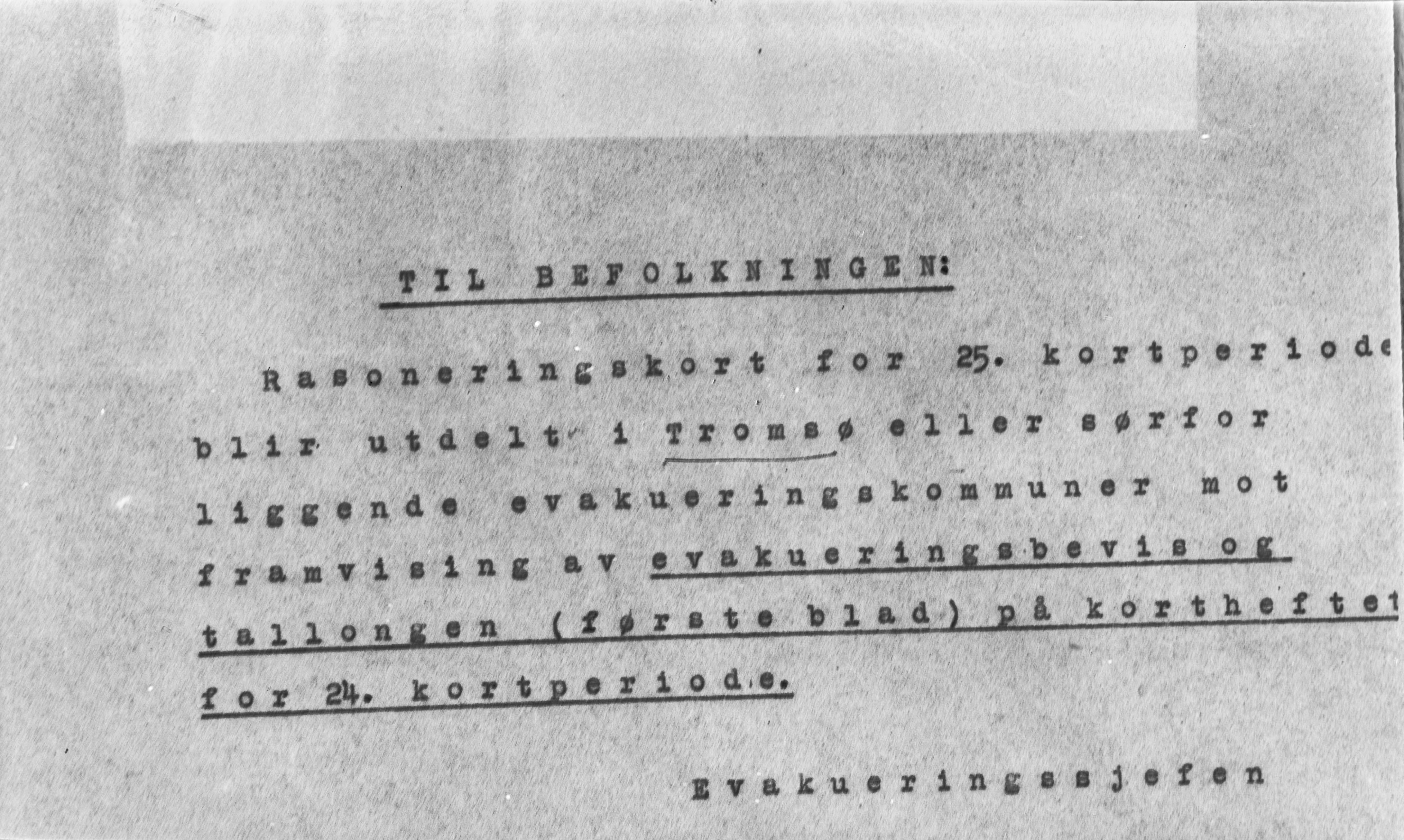 File Tvangsevakueringen Av Befolkningen I Nord Norge 16768614153