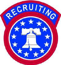 US Army Recruiting Command SSI.png