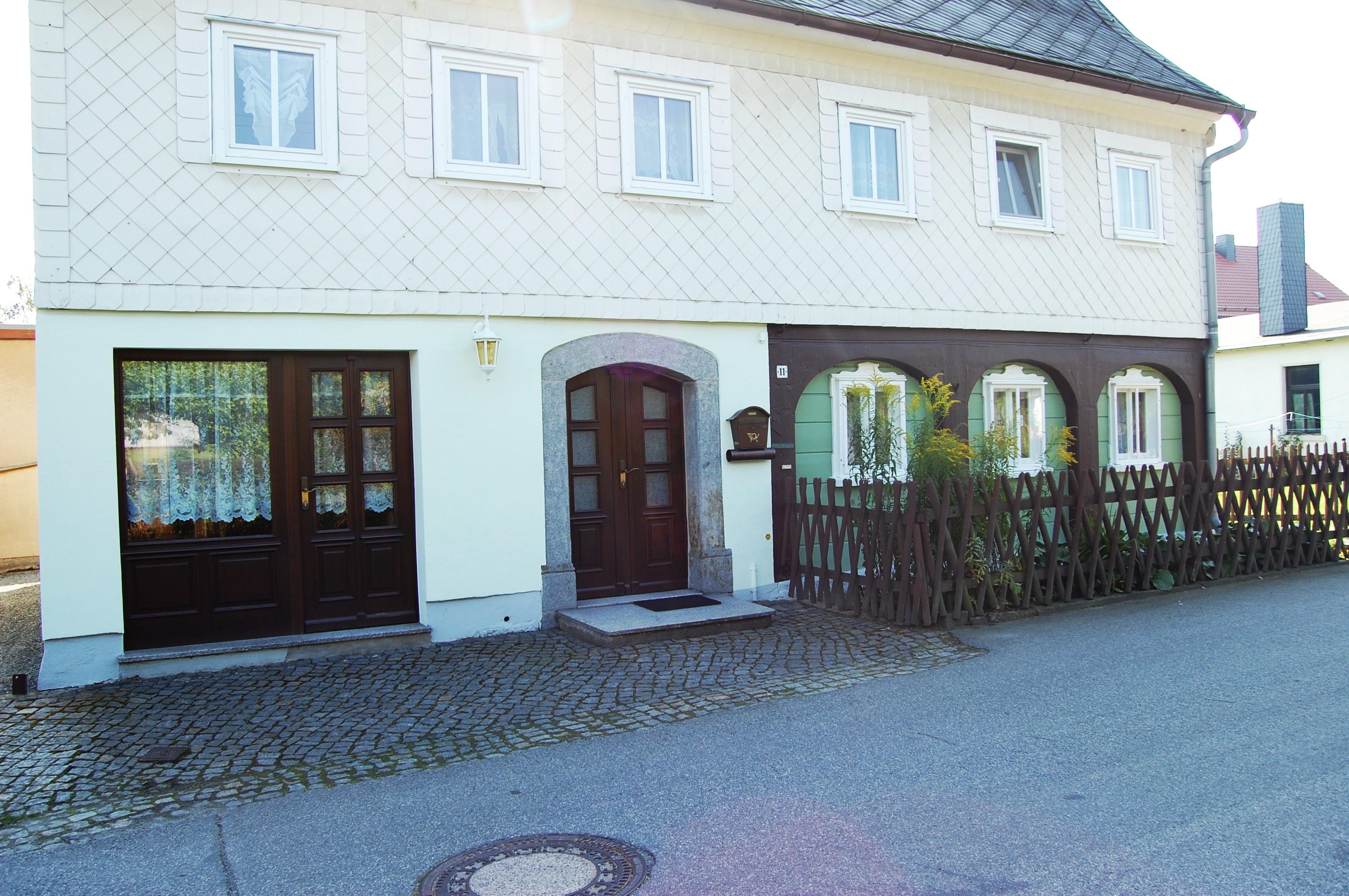 datei umgebinde k the kollwitz stra e 11 walddorf 1 jpg wikipedia. Black Bedroom Furniture Sets. Home Design Ideas