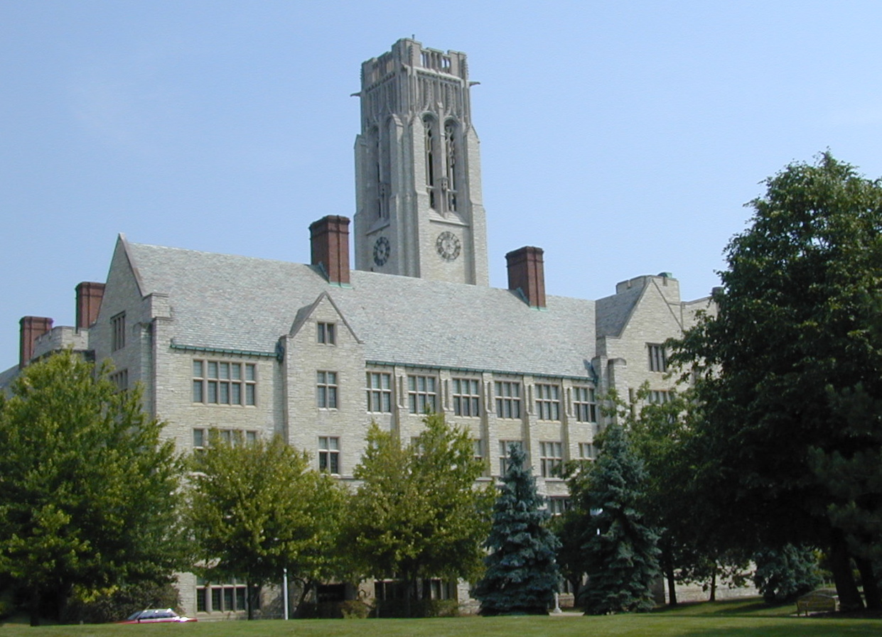 Fileuniversity Hall, University Of Toledojpg  Wikimedia. Work Order Template Word. Apps To Make Party Flyers. Navy Basic Training Graduation. Graduate School Of Social Work. Wedding Table Cards Template. Open House Flyer. Teacher Appreciation Memes. Unique Business Assistant Cover Letter