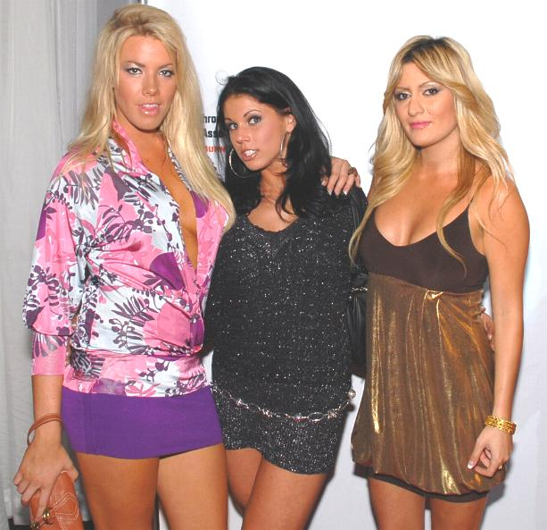 Nude pics of ashley tisdale Nude Photos 60