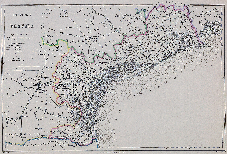 Antiche unità di misura della provincia di Venezia - Wikipedia 635528c18ff