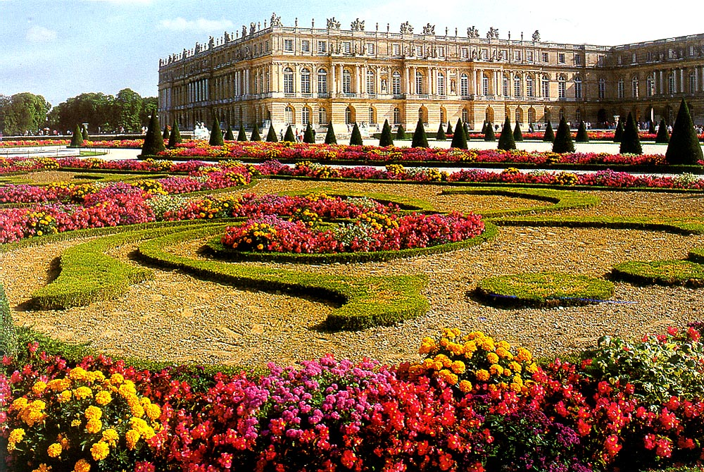 File versailles for Le jardin de la france