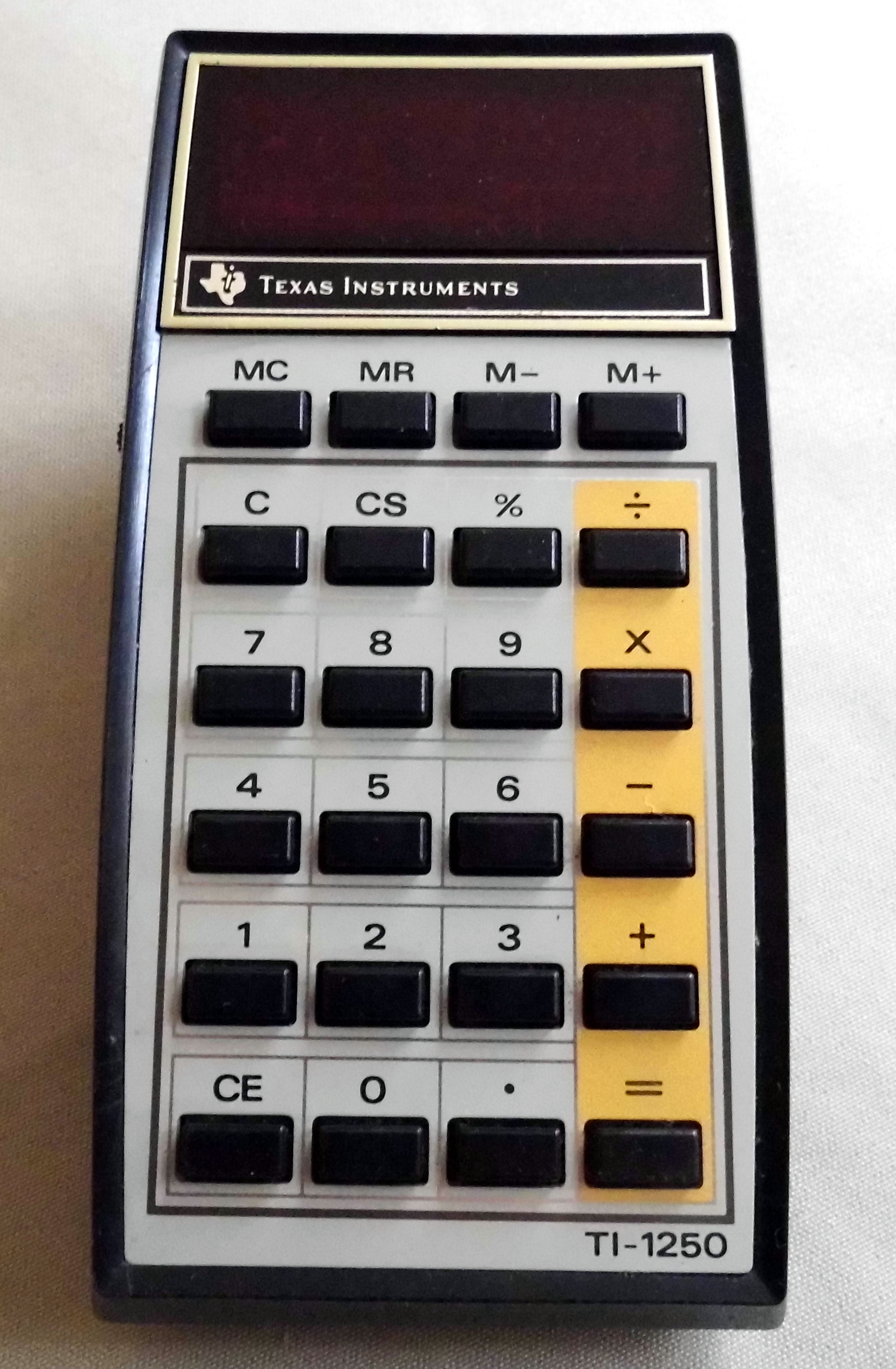 Calculator for sale calculators prices, brands & review in.