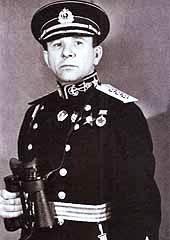 Vladimir Tributs
