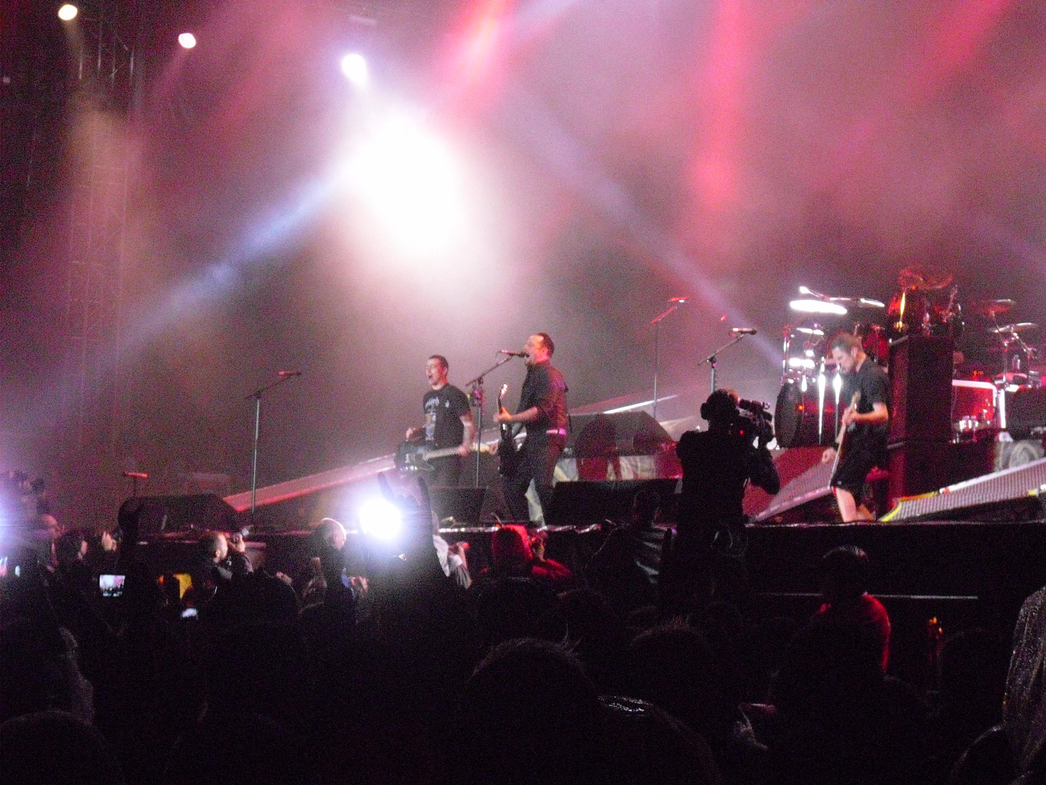 Fichier:Volbeat-Live-Metaltown 2011 jpg — Wikipédia