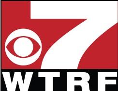 WTRF-TV CBS/MyNetworkTV/ABC affiliate in Wheeling, West Virginia