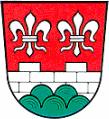 Wappen Birgland.png