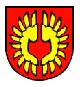 Wappen Hochdorf am Neckar.png