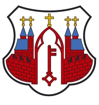 Wappen_Muenstermaifeld.png