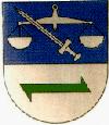 Wappen von Urbach.png