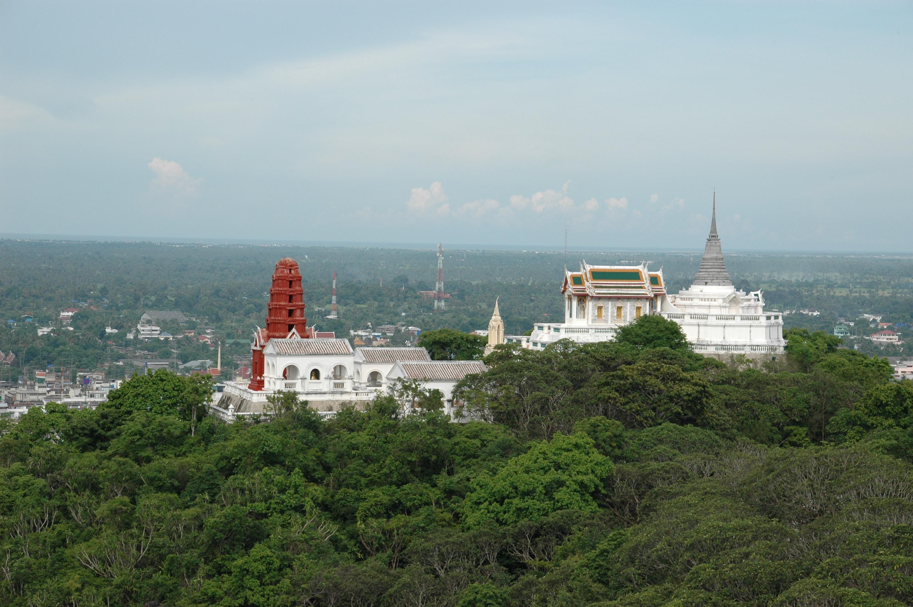 ไฟล์:Wat Phra Kaeo Noi.JPG - วิกิพีเดีย