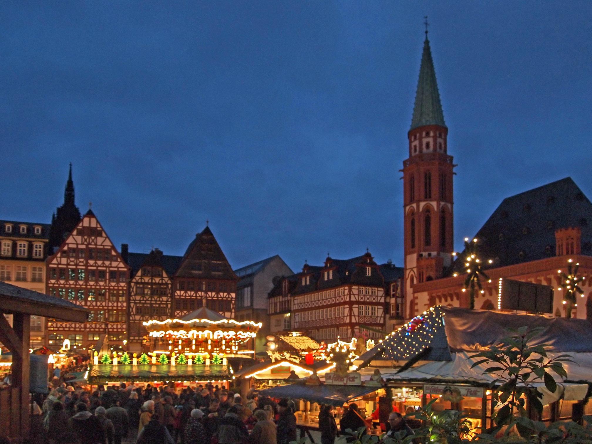 Weihnachtsmarkt H.File Weihnachtsmarkt Frankfurt 509 Vls H Jpg Wikimedia Commons