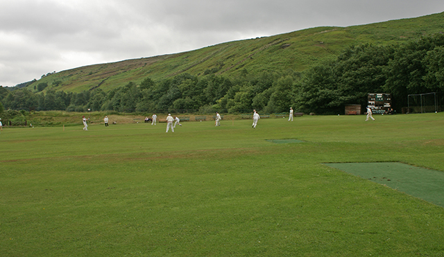 File:White Coppice cricket pitch - geograph.org.uk - 482634.jpg