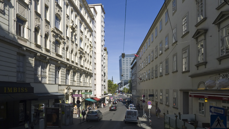 Wien 01 Laurenzerberg a.jpg