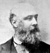 William Miles Maskell.jpg