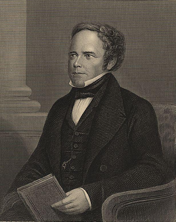 William Thomas net worth