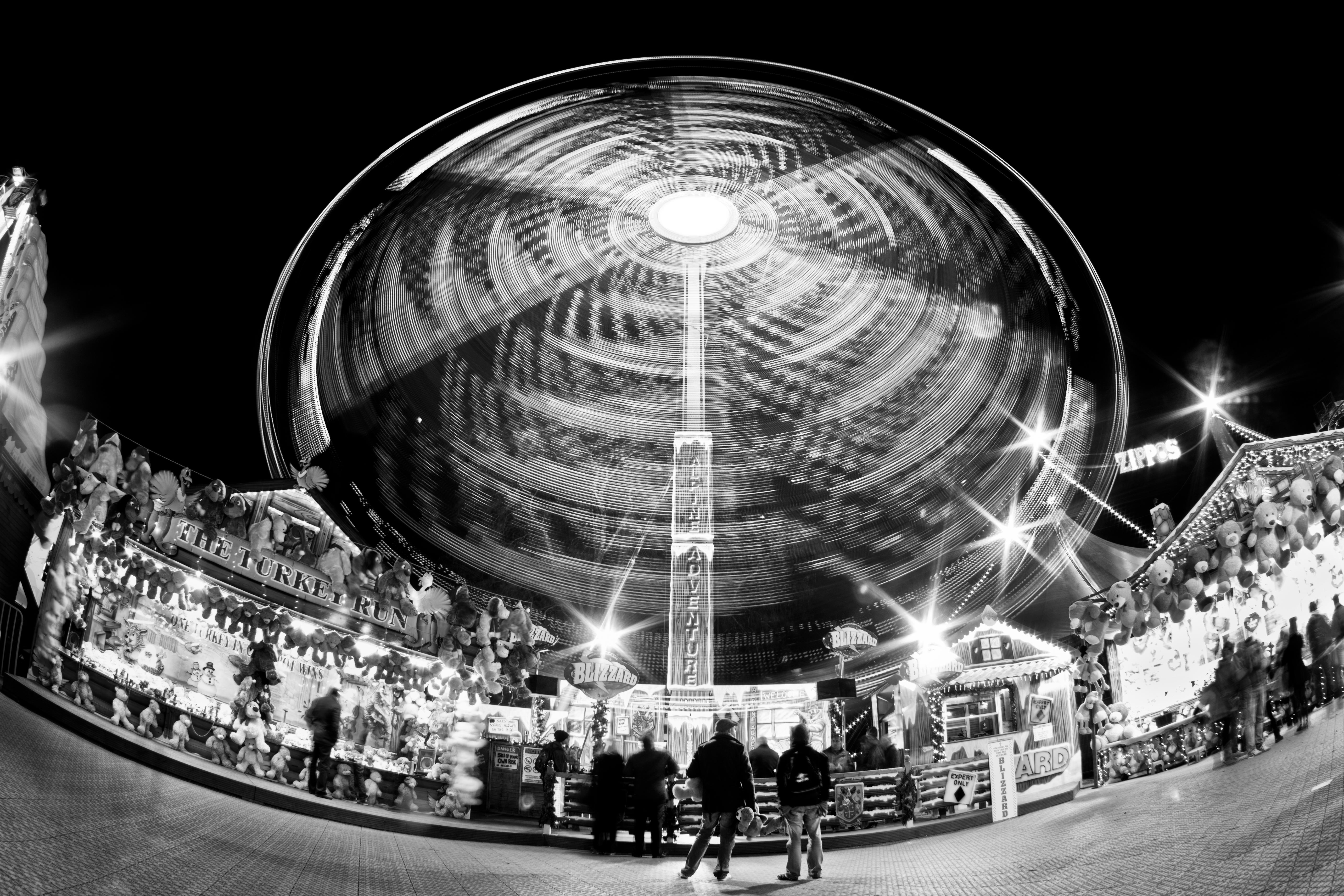 File:Winter Wonderland Wheel, Hyde Park.jpg - Wikimedia ...