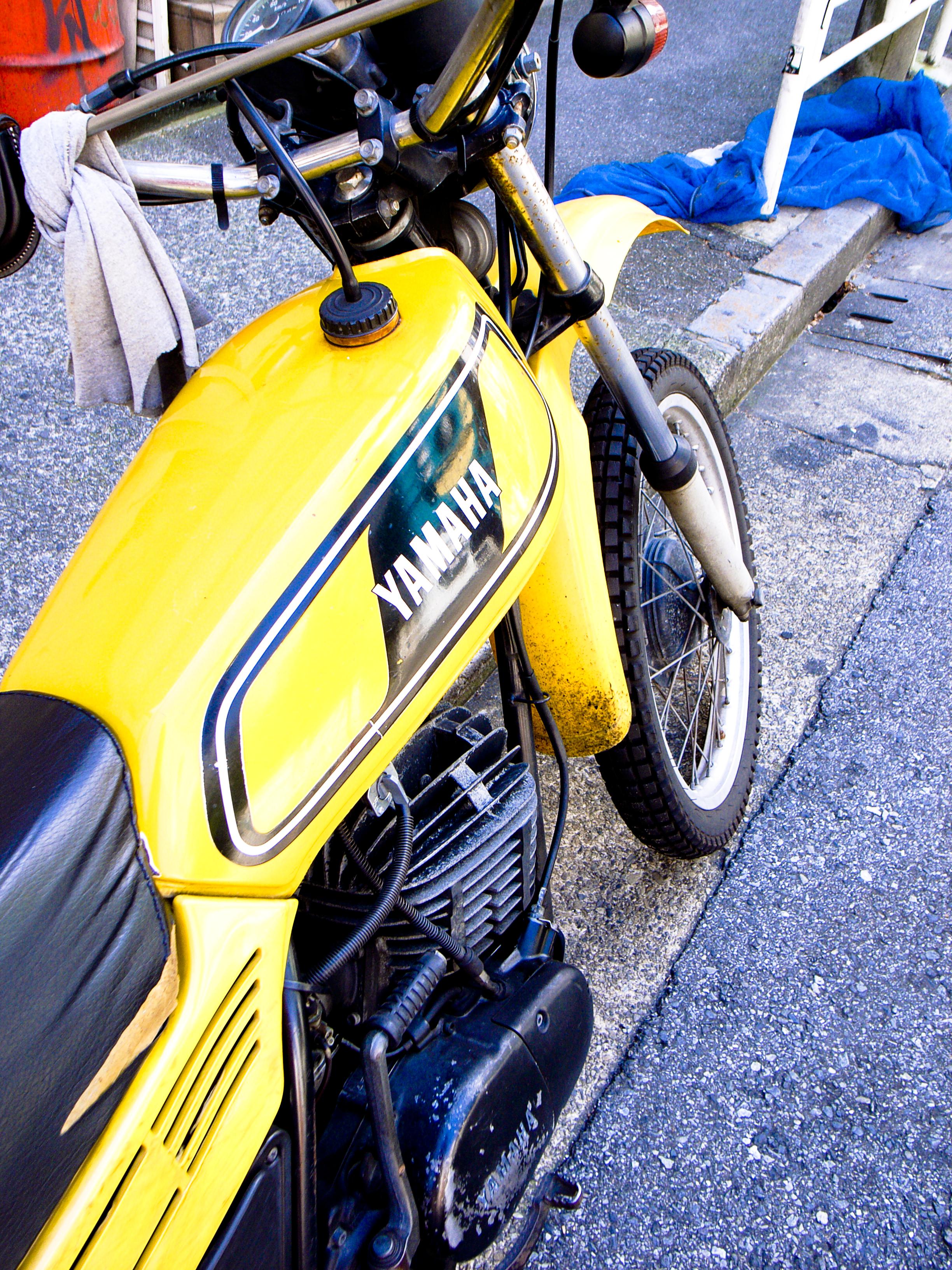 Yamaha Ja   Horm Tweeteresyamaha Ja   Horn Tweeters