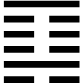 Yijing-04.png