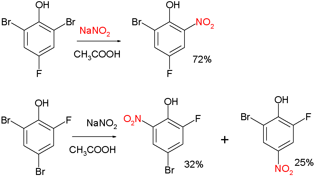 nitration of methyl i benzonate Nitration[nai'treiʃәn] 苯甲酸 sodium benzonate :  n-cyclohexylene-2-methyl-2-propanamine (t-butyliminocyclohexane).