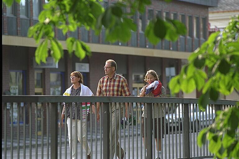 File:Åmål - KMB - 16000300021403.jpg