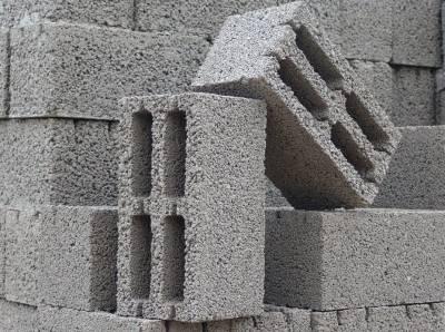 Керамзитобетон соотношение декоративные штукатурки под бетон купить