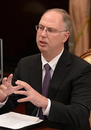Кирилл Дмитриев, 30.03.2015.jpeg