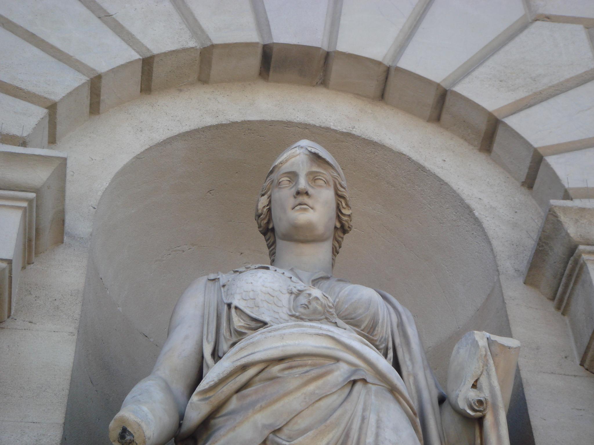 File 03571 democrito c atena 1833 porta venezia - Farmacia porta venezia milano ...