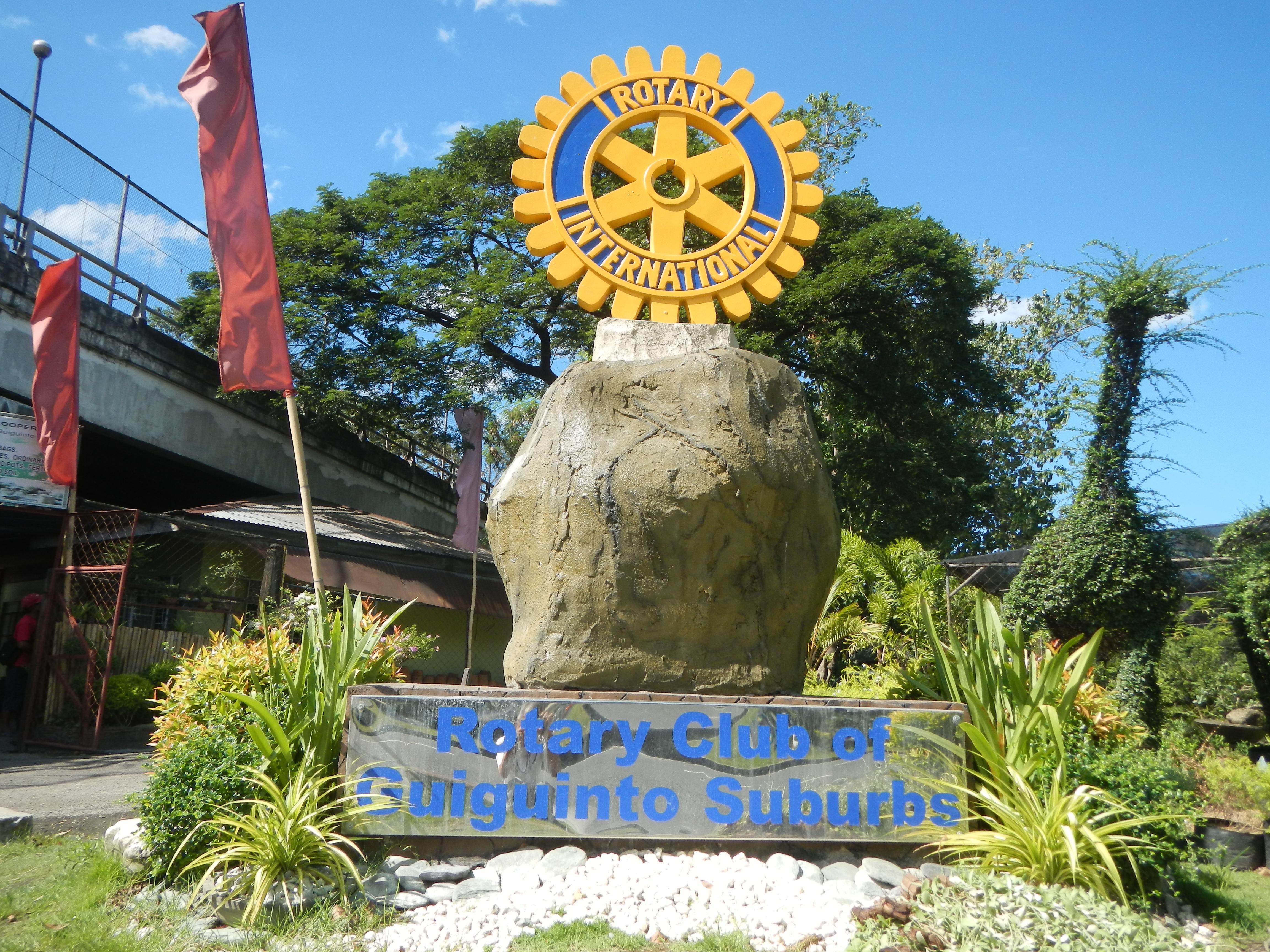 Guiguinto City