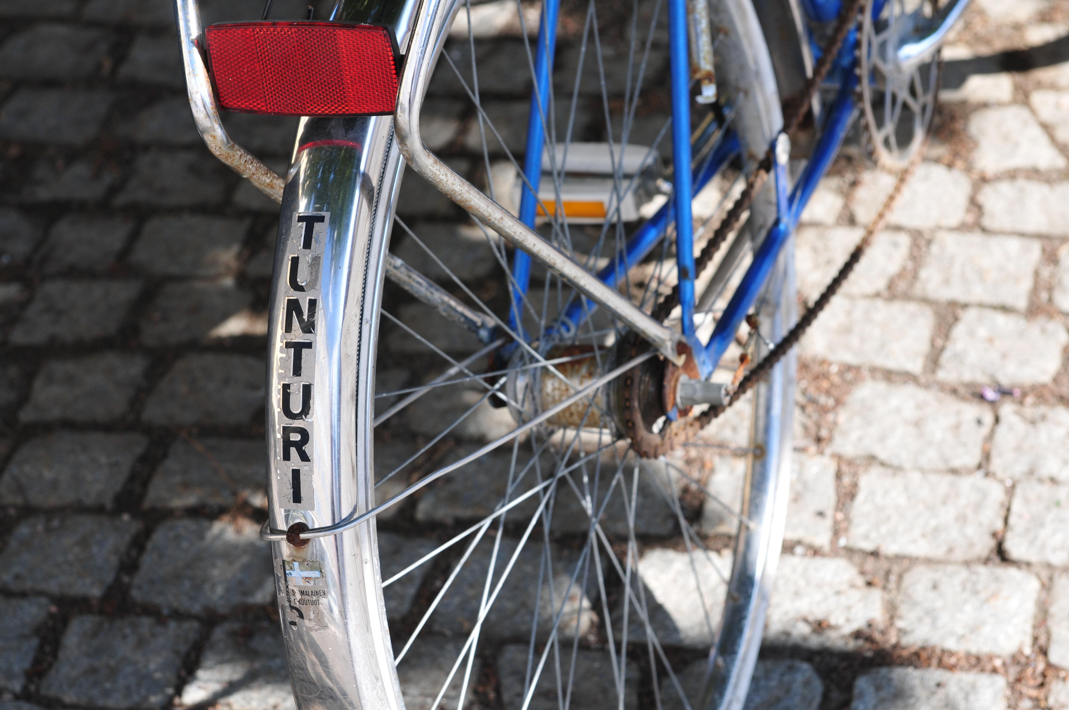 14-08-12-Helsinki-Fahrrad-Tunturi-RalfR-01.jpg