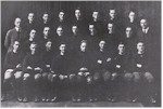 1920 Nebraska Cornhuskers football team.jpg