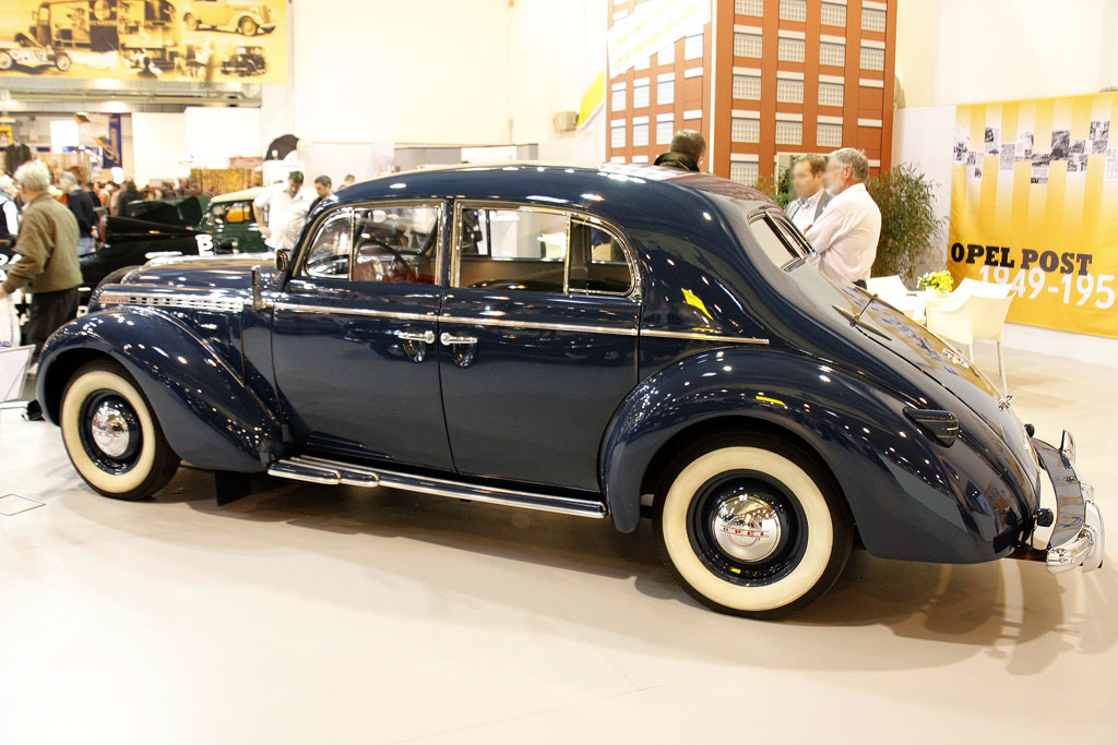 file 1938 opel admiral 3 6 ltr img 3170 flickr wikimedia commons. Black Bedroom Furniture Sets. Home Design Ideas