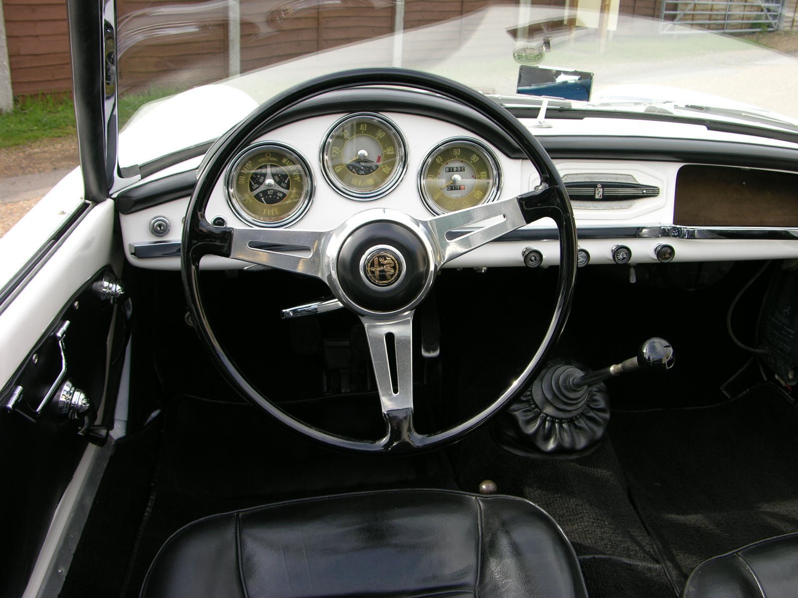 Within Licensed Interior Design