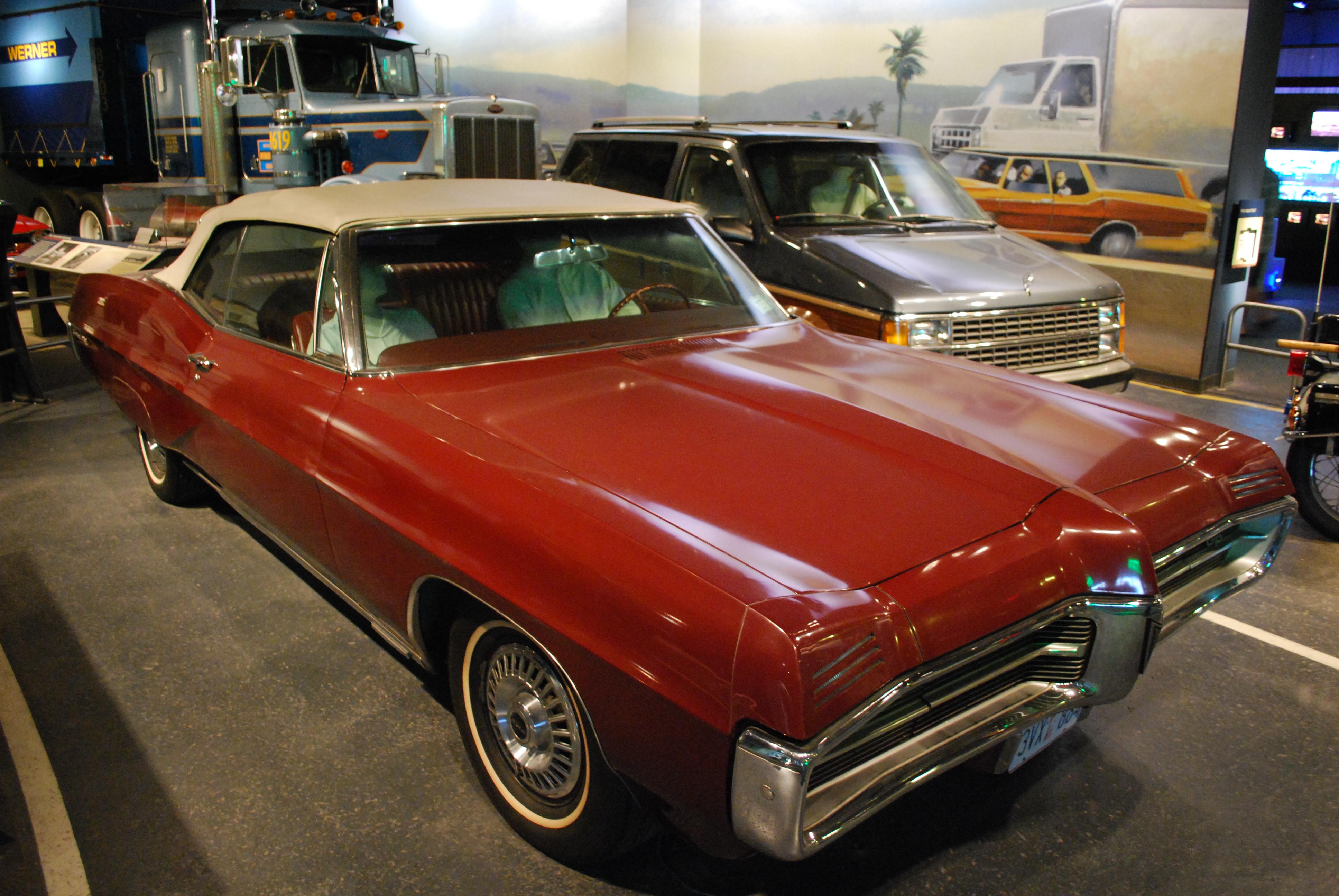 Pontiac Firebird Convertible Cars For Sale