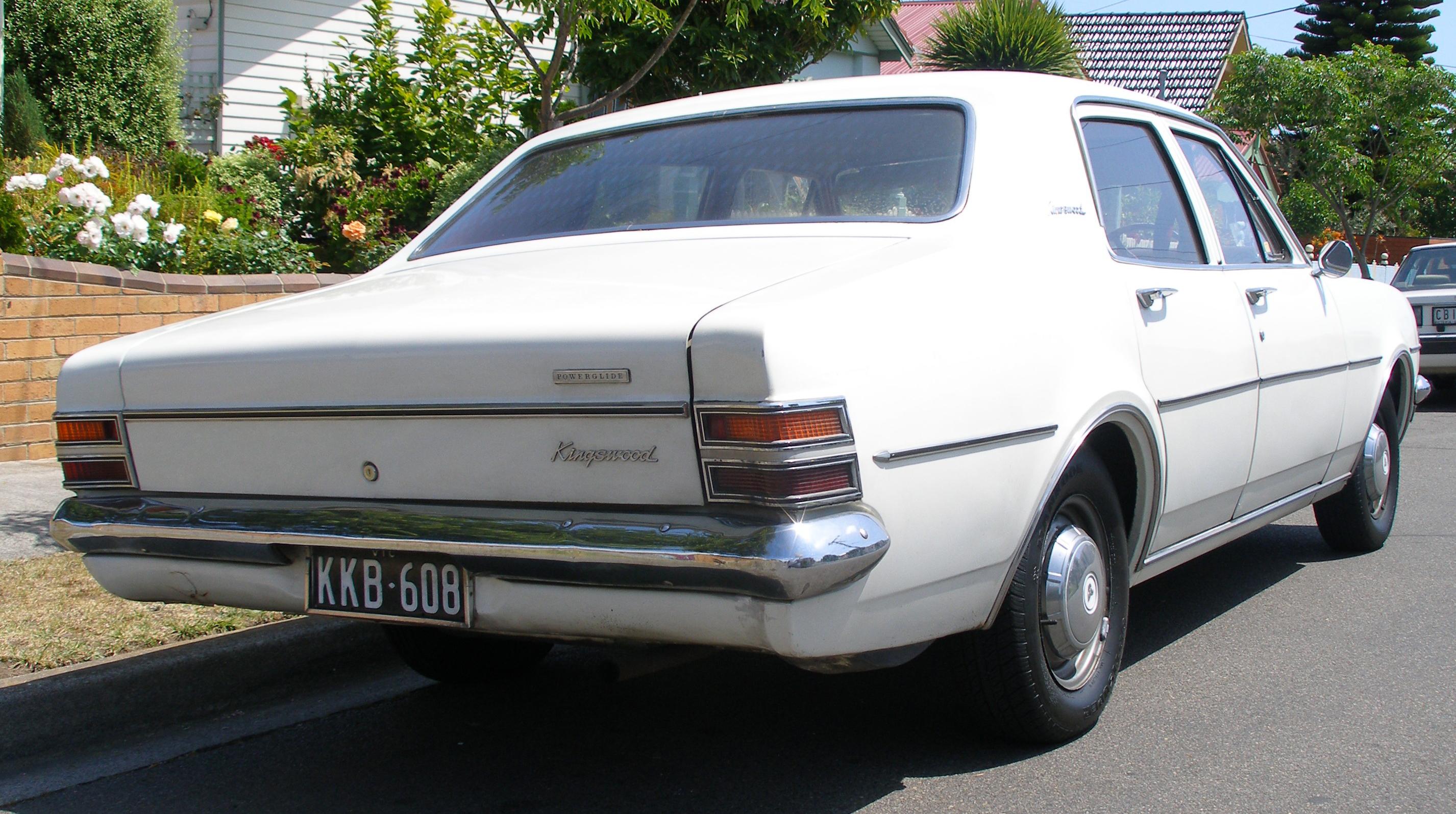 File 1969 1970 Holden Ht Kingswood Sedan 02 Jpg