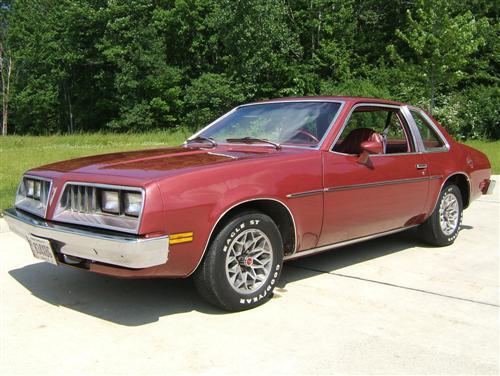 1978_Pontiac_Sunbird_Sport_Coupe.jpg