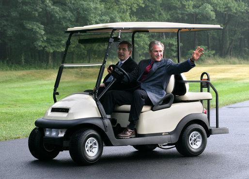 Club Car Golf Cart Reviews