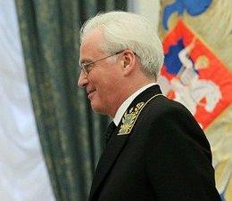 File:2012-02-22 Виталий Чуркин.jpg