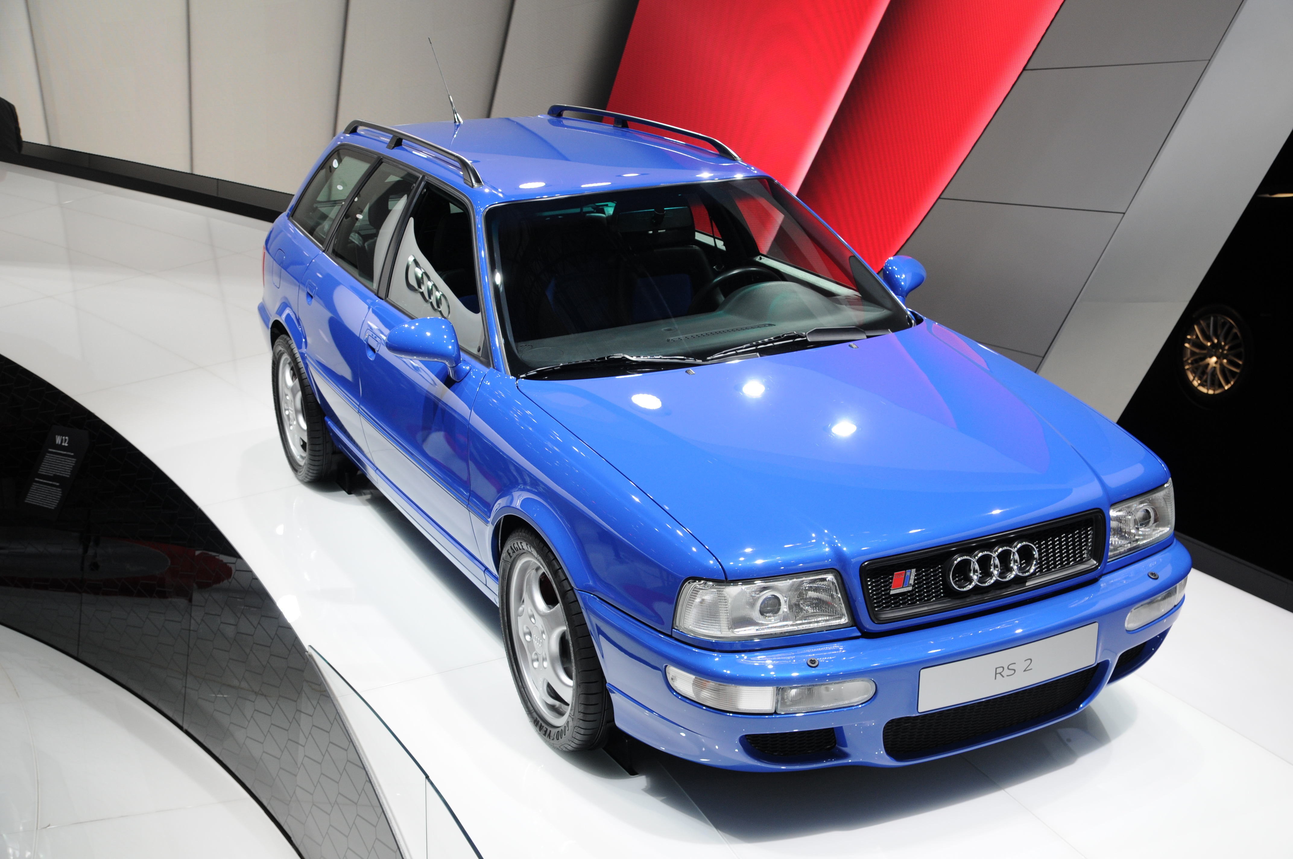 Image result for 1995 audi rs2 avant