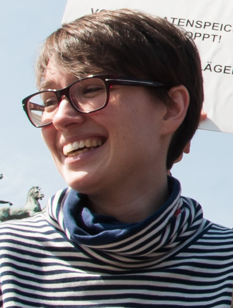 2014 04 08-Sigrid Maurer2.jpg