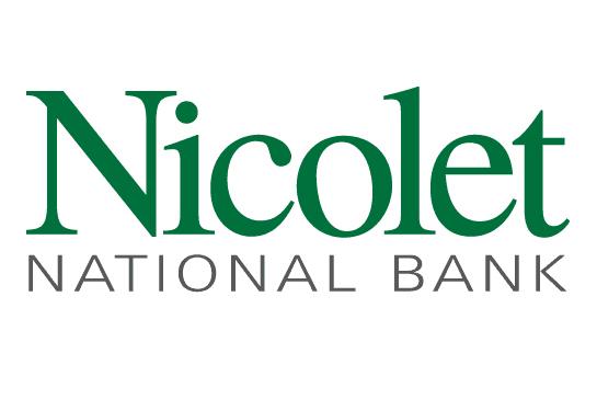 Nicolet Bankshares - W...