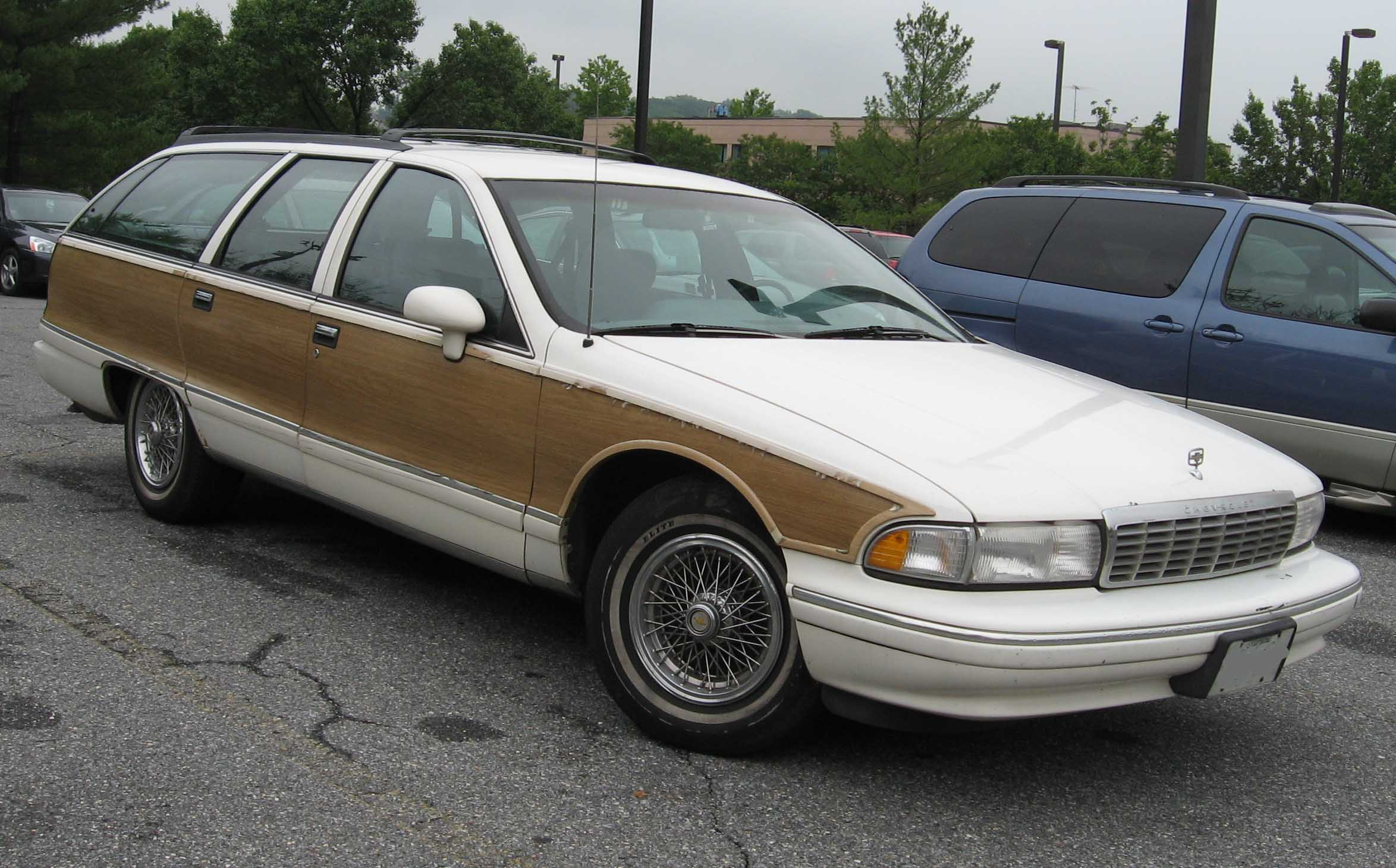 Bestand 4th Chevrolet Caprice Wagon Jpg Wikipedia