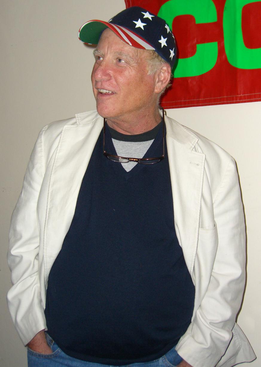 リチャード・ドレイファスの画像 p1_34